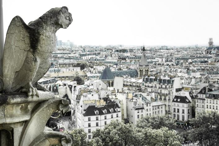 paris-4bright