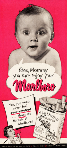 cigs-mommyyousureenjoybabyseries
