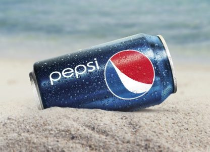 pepsi-soda-can-wallpaper-59351-61136-hd-wallpapers-1024x742