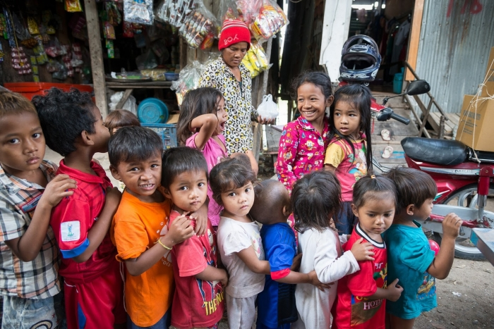 unicef-cambodia-antione-raab